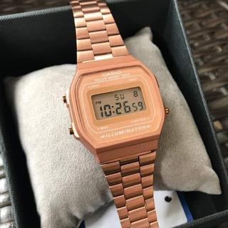 Casio Relojes Mercado En Digital Reloj Mujer Para dxCBoer