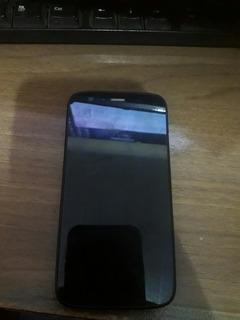 Celular Moto G1 Original 8gb Sem Para Retirar Peças Não Liga