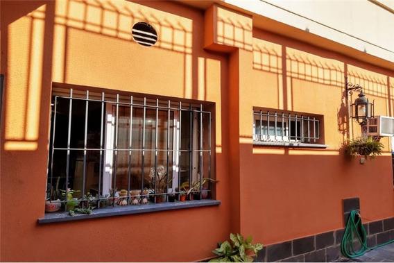 Casa 2 Familias O Inversor P/renta - Venta -lanús
