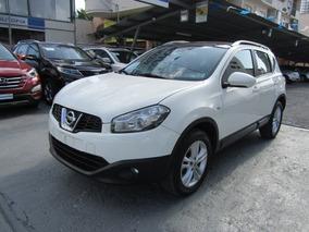 Nissan Qashqai 2012 $ 9500