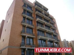 Apartamento En Venta En Piedra Pintada Valencia 19-6980 Gz