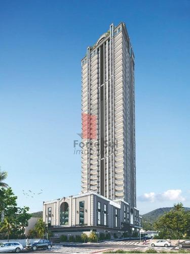Imagem 1 de 25 de Apartamento - L619 - 34761821