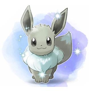 Eevee Evento Pokémon Pass Lets Go Eevee Pikachu Switch