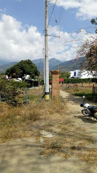 Venta Lote En Sopetran Antioquia