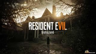 Resident Evil 7 Gold Edition Para Pc Español Digital Offline