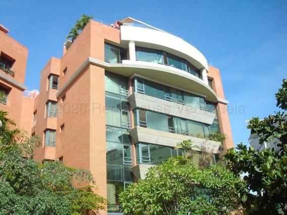 Apartamento En Venta En Caracas Urbanizacion Las Mercedes Rent A House Tubieninmuebles Mls 21-1105