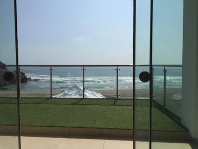b5ee1e3b56f66 Alquiler Casa De Playa Fin De Semana en Casas en Mercado Libre Perú