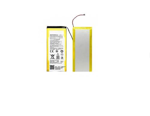 Bateria Motorola Moto G4 Plus Ga40 Garantia 3 Meses
