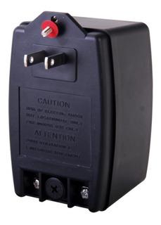 Transformador 16 Vca 40 Va Rt1640l