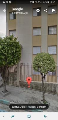 Excelente Apartamento Casa Verde 2 Vagas! 3 Dirmitórios