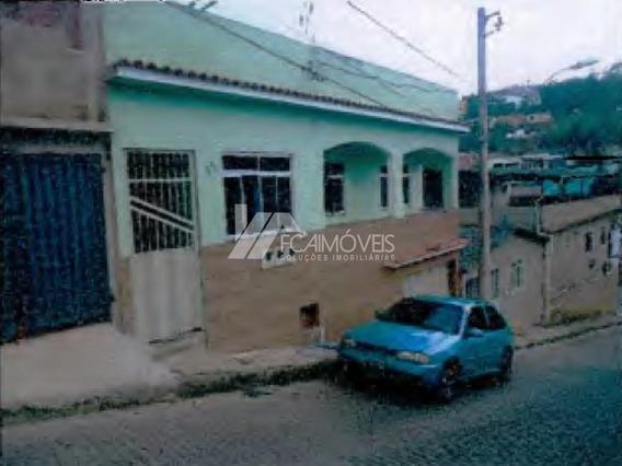 Rua Cypriano Gil Alcon, Divino, Divino - 427837