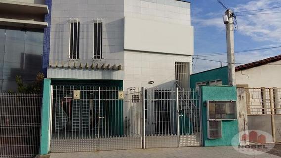 Casa Com 3 Dormitório(s) Localizado(a) No Bairro Ponto Central Em Feira De Santana / Feira De Santana - 2629