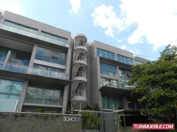 Apartamentos En Venta La Castellana Mls #19-15027