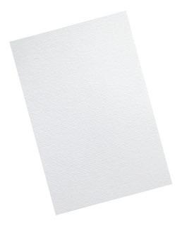Opalina Texturada A4 20 Hojas Dali P/ Tinta Y Laser 160 Grs