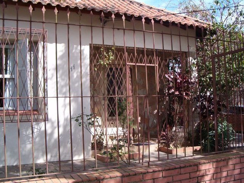 Imagem 1 de 15 de Casa - Teresopolis - Ref: 161809 - V-cs31001231