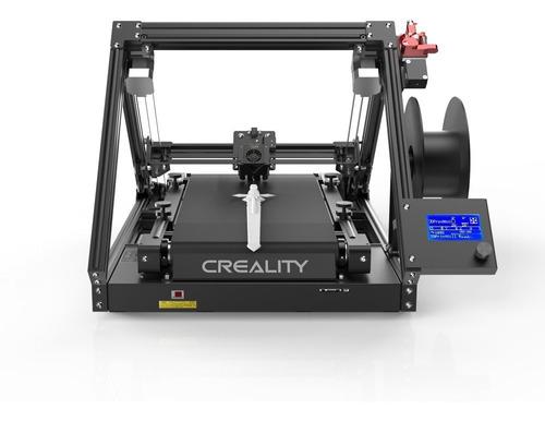 Imagem 1 de 5 de Impressora 3d Cr-30 - Creality - 3dx