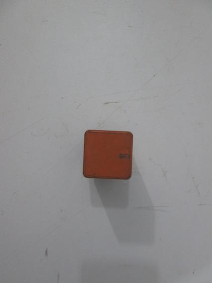 Relé Temporizador Limpador Gol G2 Zbd955529 11634