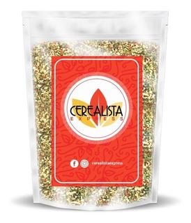Chimichurri Sem Pimenta 1kg - Tempero Desidratado Premium