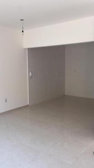 Sobrado Em Chácara Belenzinho, São Paulo/sp De 170m² 3 Quartos À Venda Por R$ 550.000,00 - So235572