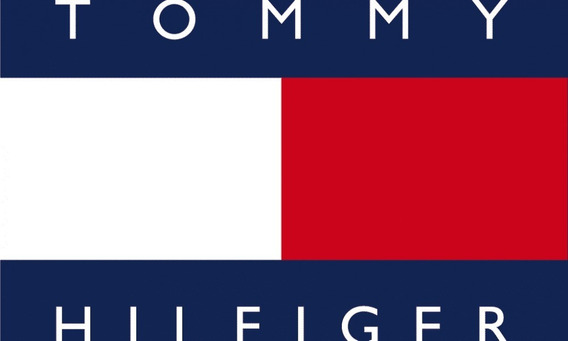 Tommy Hilfiger Pulseira Relogio Th-32-3-14-0670 -th679000893