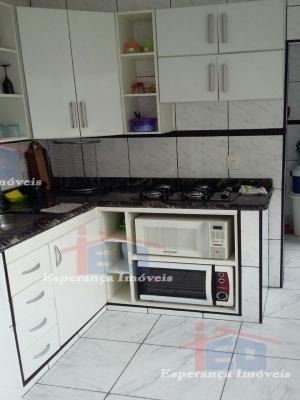 Imagem 1 de 15 de Ref.: 2593 - Apartamento Em Guarujá Para Venda - V2593
