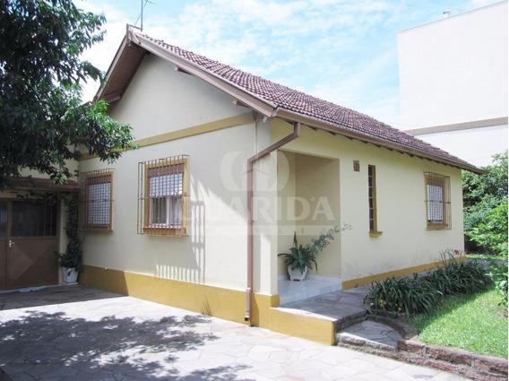 Casa - Santa Teresa - Ref: 96069 - V-96069