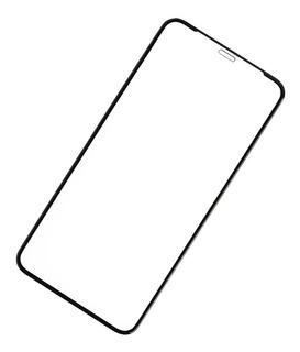 Vidrio iPhone Templado 11 Y 11 Pro Full Cover