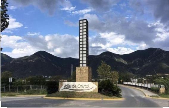 Casa En Venta Nueva, Valle De Cristal, Zona Carretera Nacional, Monterrey Nl (cars)