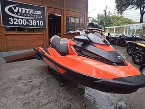 Seadoo - Jet Ski Rxt Rs 300. 2017/2017