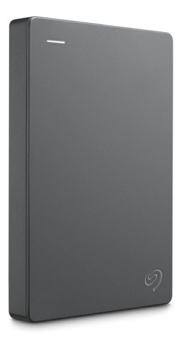 Disco duro externo Seagate Basic STJL1000400 1TB