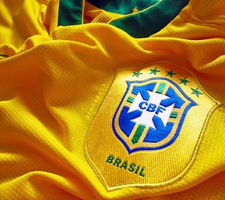 Eliminatórias Copa Do Mundo 2018 - 18 Dvd