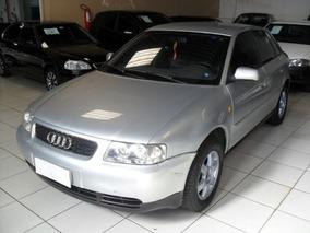 Audi A3 1.8 20v, Bkb3936