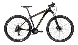 Bicicleta Caloi Explorer Sport 2020 Bike Aro 29 Freio Hidr.