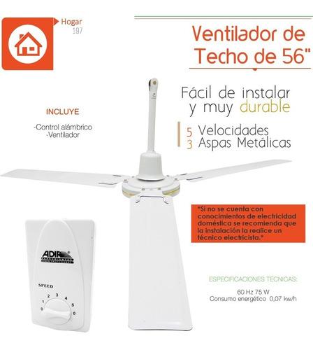Ms,Ventilador De Admisión De Aire Para Coche,Supercargador,3
