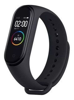 Xiaomi Mi Band 4 Miband4 Smart Watch Reloj Inteligente