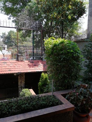 Casa En Venta En Luis Cabrera. Uso Habitacional Y Comercial