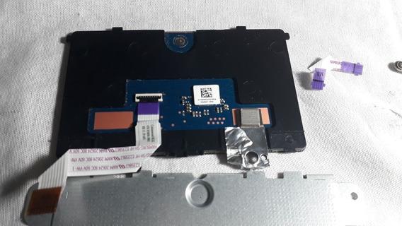 Notebook Dell Inspiron 13 Peças