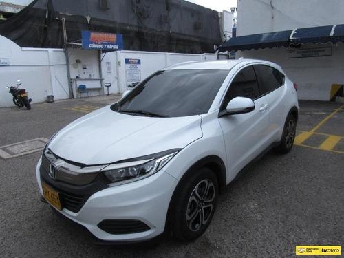 Honda Hr-v  5dr 2wd Lx