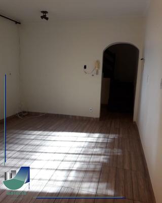 Casa Em Ribeirão Preto Para Locação - Ca09414 - 34187765