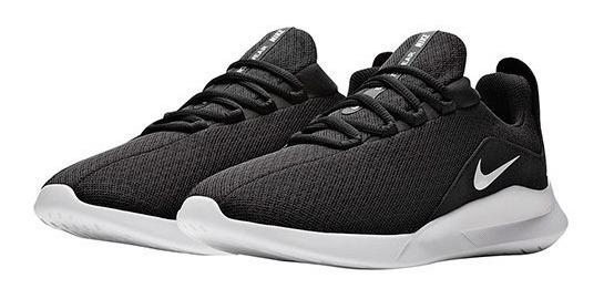 Tenis Nike Viale Hombre Aa2181-002