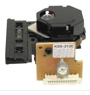 Original Kss-213c = Kss-213b Kss-213f Aiwa Kss213d Sony