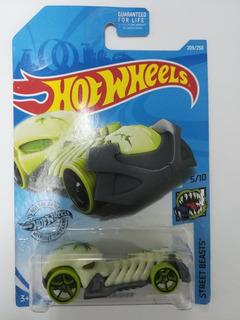 Carritos Hot Wheels Originales Pack De 2 Carritos