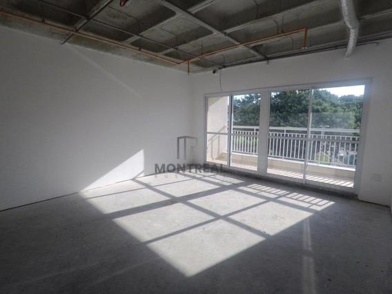 Sala À Venda, 31 M² Por R$ 153.000,00 - Jardim Maia - Guarulhos/sp - Sa0019