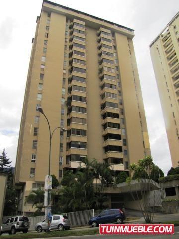 Apartamentos En Venta Rah #19-11028 Lomas De Pdos Del Este