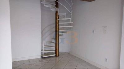 Sala À Venda, 52 M² Por R$ 175.000 - Laranjal - Pelotas/rs - Sa0272