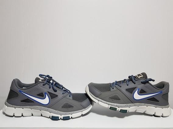 Tenis Nike Flex Supreme, Original Novo Na Caixa