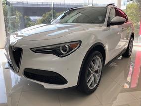 Alfa Romeo Otros Modelos Modelo 2019
