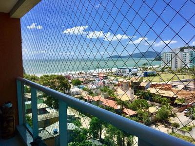 Apartamento Para Locação De Temporada E Estudante, Itajaí. - Ap1462