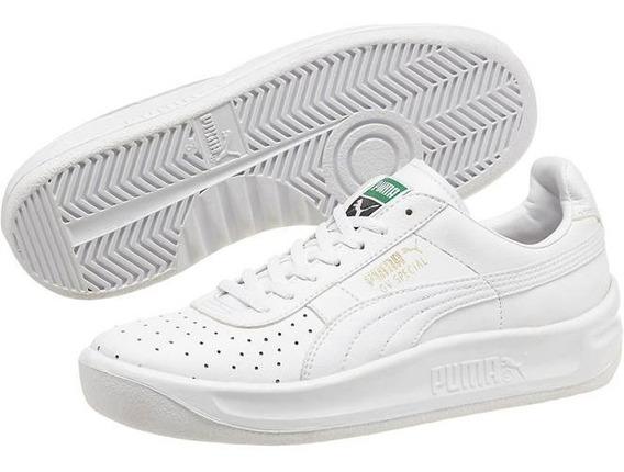 Premisa pómulo adolescente  Zapatos Puma | MercadoLibre.com.ve