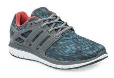 Zapatillas adidas Energy Cloud 5 W